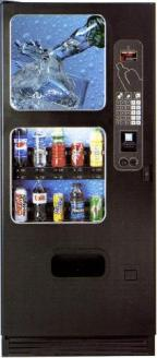 Soda Vending Machines For Sale Cb500 Cold Drink Vending